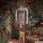 Grotte de Rimochen