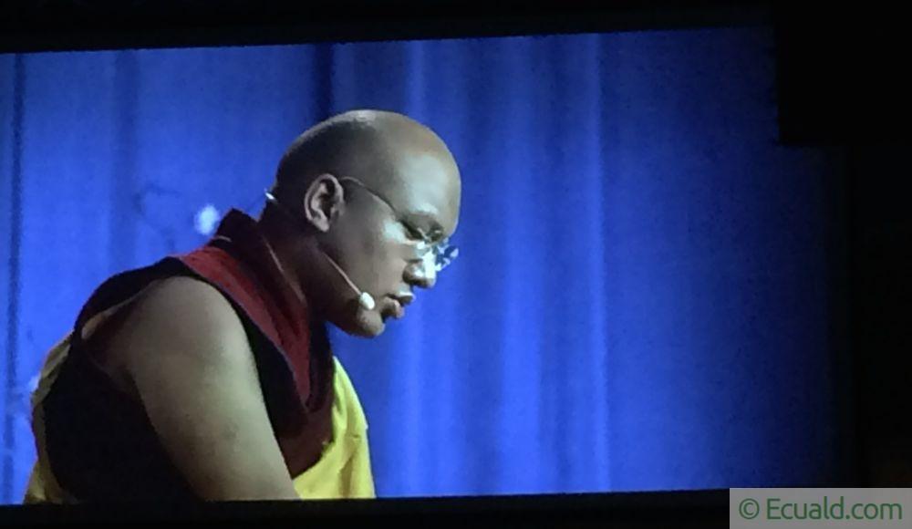 Karmapa best 8